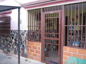 Casa En Venta En Villa De Cura, Centro, Venezuela, VE RAH: 17-3912