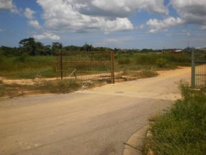 Terreno En Ventaen Higuerote, Higuerote, Venezuela, VE RAH: 17-3934