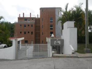 Apartamento En Venta En Caracas, La Union, Venezuela, VE RAH: 17-3924