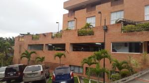 Apartamento En Venta En Caracas, El Hatillo, Venezuela, VE RAH: 17-3927