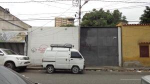 Terreno En Venta En Barquisimeto, Parroquia Concepcion, Venezuela, VE RAH: 17-3929