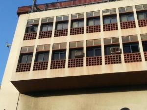Edificio En Venta En Caracas, Los Palos Grandes, Venezuela, VE RAH: 17-3932