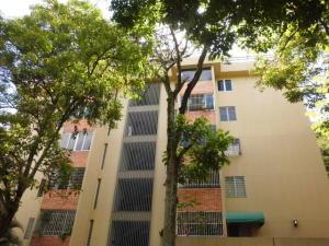 Apartamento En Alquiler En Caracas, Lomas De Chuao, Venezuela, VE RAH: 17-4708