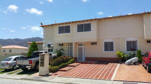 Casa En Venta En Guatire, Villas De Buenaventura, Venezuela, VE RAH: 17-3943