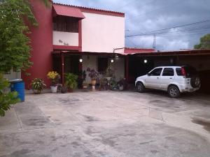 Casa En Venta En Cabimas, Zulia, Venezuela, VE RAH: 17-3950