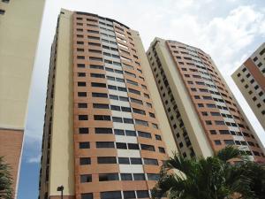 Apartamento En Venta En Municipio Naguanagua, Palma Real, Venezuela, VE RAH: 17-3951
