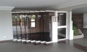 En Alquiler En Caracas - Alto Hatillo Código FLEX: 17-3959 No.1