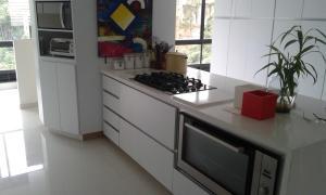 En Alquiler En Caracas - Alto Hatillo Código FLEX: 17-3959 No.11