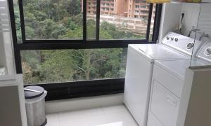 En Alquiler En Caracas - Alto Hatillo Código FLEX: 17-3959 No.17