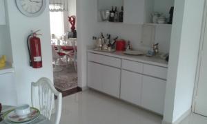 En Alquiler En Caracas - Alto Hatillo Código FLEX: 17-3959 No.15