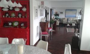 En Alquiler En Caracas - Alto Hatillo Código FLEX: 17-3959 No.16
