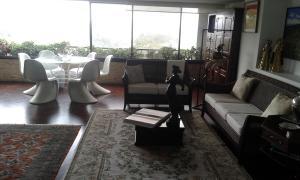 En Alquiler En Caracas - Alto Hatillo Código FLEX: 17-3959 No.6