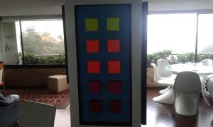 En Alquiler En Caracas - Alto Hatillo Código FLEX: 17-3959 No.8