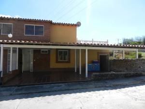 Casa En Venta En Guatire, Villa Avila, Venezuela, VE RAH: 17-3955