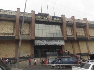 Local Comercial En Ventaen Guatire, Guatire, Venezuela, VE RAH: 17-4092