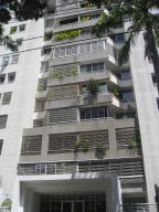 Apartamento En Ventaen Caracas, La Campiña, Venezuela, VE RAH: 17-4055