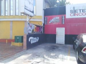 Local Comercial En Alquiler En Maracaibo, Plaza Republica, Venezuela, VE RAH: 17-3695