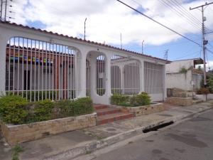 Casa En Venta En Cagua, Corinsa, Venezuela, VE RAH: 17-3966