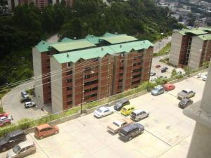 Apartamento En Venta En Caracas, Terrazas De Guaicoco, Venezuela, VE RAH: 17-3992