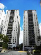 Apartamento En Ventaen Caracas, El Cigarral, Venezuela, VE RAH: 17-3974