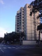 Apartamento En Venta En Barquisimeto, Zona Este, Venezuela, VE RAH: 17-3985
