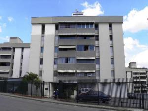 Apartamento En Venta En Caracas, Cumbres De Curumo, Venezuela, VE RAH: 17-3996