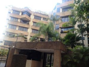 Apartamento En Alquiler En Caracas, La Castellana, Venezuela, VE RAH: 17-3988