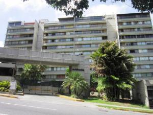 Apartamento En Ventaen Caracas, La Tahona, Venezuela, VE RAH: 17-3991