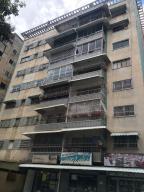 Apartamento En Venta En Caracas, Vista Alegre, Venezuela, VE RAH: 17-3997