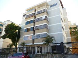 Apartamento En Venta En Caracas, Cumbres De Curumo, Venezuela, VE RAH: 17-3999