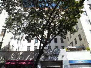 Oficina En Ventaen Caracas, Parroquia Altagracia, Venezuela, VE RAH: 17-4009