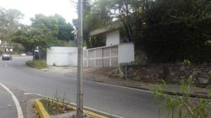 Casa En Venta En Caracas, Prados Del Este, Venezuela, VE RAH: 17-4132