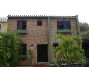 Casa En Venta En Valencia, Parque Mirador, Venezuela, VE RAH: 17-4196