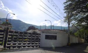 Townhouse En Ventaen Maracay, El Castaño, Venezuela, VE RAH: 17-4012