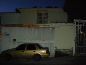 Casa En Ventaen Caracas, Santa Ines, Venezuela, VE RAH: 17-4188