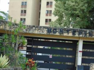 Apartamento En Venta En Caracas, Monterrey, Venezuela, VE RAH: 17-4013