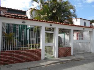 Casa En Venta En Cagua, Ciudad Jardin, Venezuela, VE RAH: 17-4015