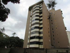 Apartamento En Venta En Caracas, Colinas De Bello Monte, Venezuela, VE RAH: 17-4017