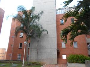 Apartamento En Venta En Caracas, Lomas Del Sol, Venezuela, VE RAH: 17-4102