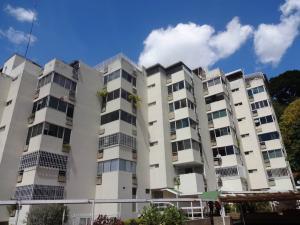 Apartamento En Venta En Caracas, Caurimare, Venezuela, VE RAH: 17-4470