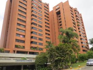 Apartamento En Venta En Caracas, La Boyera, Venezuela, VE RAH: 17-4560