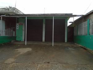 Local Comercial En Venta En Ciudad Bolivar, La Sabanita, Venezuela, VE RAH: 17-4074