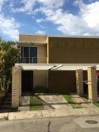 Casa En Ventaen Barquisimeto, Barisi, Venezuela, VE RAH: 17-3385