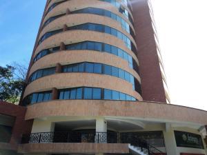 Oficina En Venta En Valencia, Kerdell, Venezuela, VE RAH: 17-4066