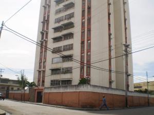 Apartamento En Venta En Maracay, La Maracaya, Venezuela, VE RAH: 17-4062
