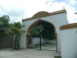 Townhouse En Venta En Higuerote, Ciudad Balneario Higuerote, Venezuela, VE RAH: 17-4063