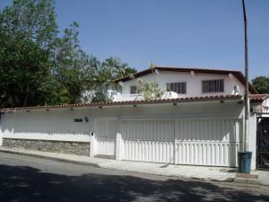 Casa En Venta En Caracas, Santa Paula, Venezuela, VE RAH: 17-4086