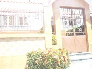 Casa En Venta En Valencia, Trigal Norte, Venezuela, VE RAH: 17-4628