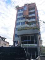Apartamento En Alquileren Caracas, Altamira, Venezuela, VE RAH: 17-4054