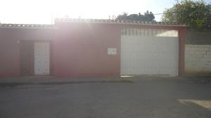 Casa En Venta En Barquisimeto, Parroquia El Cuji, Venezuela, VE RAH: 17-4080